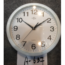 Wholesale 5010  Hight Quality Clock