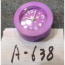 Wholesale EG6809A-HF169  Hight Quality Clock