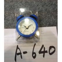 Wholesale EG7801B Hight Quality Clock