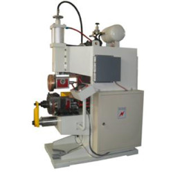 Automatic Welding Machine (BL-4000-AWM)