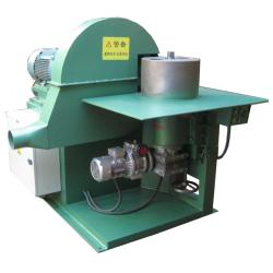 Out Arc Grinder(BL-500-WG)