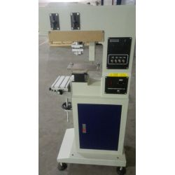 Code Printing Machine(BL-505-PPM)