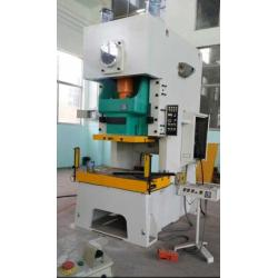 3150KN Punch Machine (BL-3150-PM)