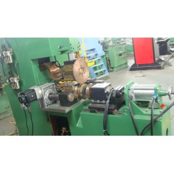 Automatic Welding Machine