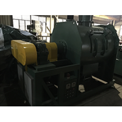 Brake Pad Friction Material Mix Machine(BL-800-M)
