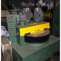 Grinding Machine(BL-750-G)