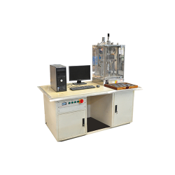 Compression Tester (BL-650-CT)