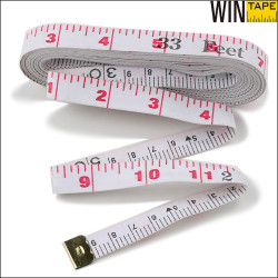 10Meter 33FT Long Distance Walking Tape Measure