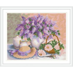 GZ291 new design hot sell flower diy diamond painting for promotional gift