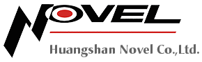 Huangshan Novel Co., Ltd.
