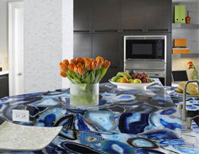 agate-blue-kitchen-countertops