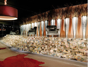 desert-jasper commercial  flooring design