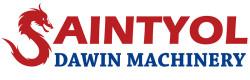 Qingdao Saintyol DAWIN Machinery Co.,Ltd