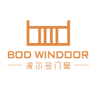 Boerduo Technology (Guangzhou) Co., LTD