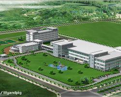 Hangzhou  Wellmei Co,.Ltd
