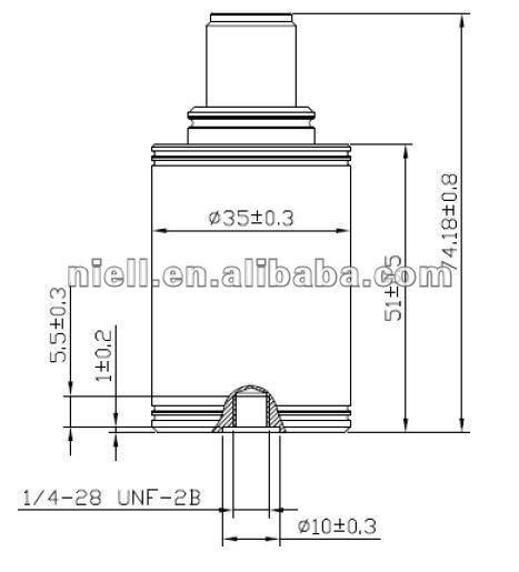 CAYD060V-2D-1.jpg