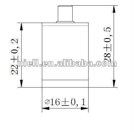 CAYD052V-2D-1.jpg