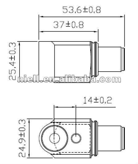 CAYD063V-2D-1.jpg
