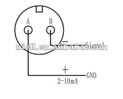 CAYD063V-2D-2.jpg