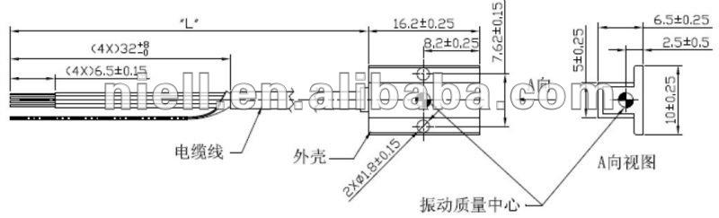 CAYZ146V-1-500-2D-1.jpg