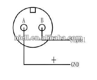 CAYD051-2D-2.jpg