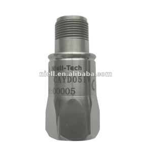 General Purpose Industrial Accelerometer CAYD051V