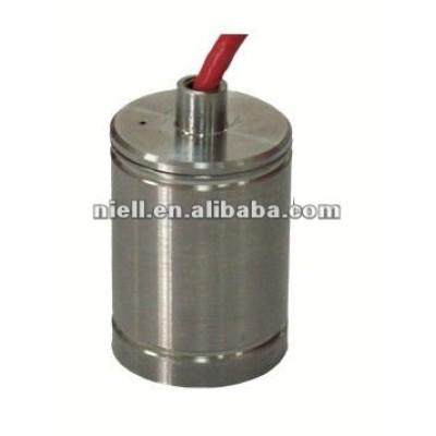 一般目的の統合された電子圧電気の加速度計モデルCAYD052V