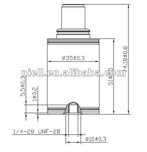 CAYD060-2D-1.jpg