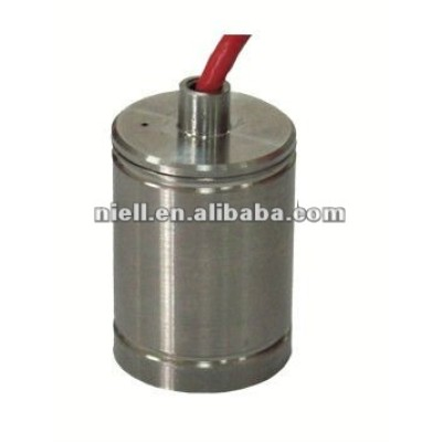 磁気基礎圧電気の陶磁器のトランスデューサーモデルCAYD052