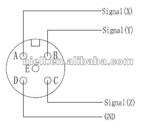 CA3ZYD048-2D-2.jpg