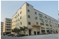 Shenzhen pengchen Technology Co., Ltd