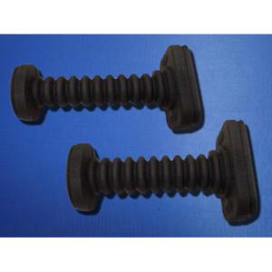 Moule en caoutchouc hydraulique (1)