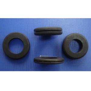 Moule en caoutchouc hydraulique (2)