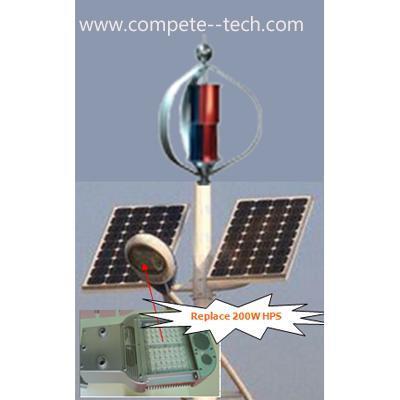 CT-SVWH-56W-LO:4200LM-T75W-12V-X120°*Y60° -6H-A