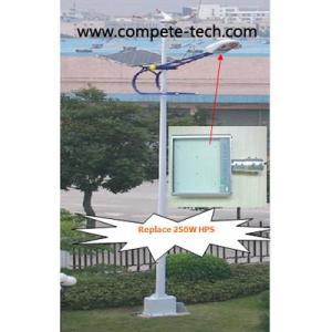 CT-SHWL-37W-LO:5600LM-T42W-12V-X130°*Y60° -4H
