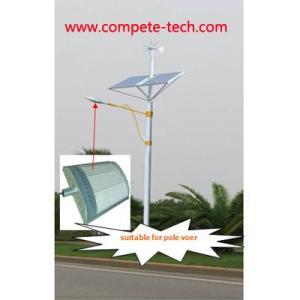 CT-SHWL-104W-LO:17000LM-T125W-12V-BAX170°*Y60° -4H