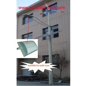 CT-SHWL-95W-LO:15000LM-T108W-12V-BAX170°*Y60° -4H