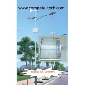 CT-SHWL-28W-LO:4200LM-T31W-12V-X170°*Y60° -4H