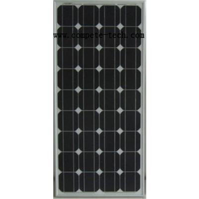 Solar-Home-System-2KWH-10H