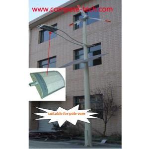 CT-SHWL-95W-LO:15000LM-T108W-12V-BAX170°*Y60° -3H