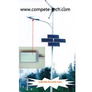 CT-SHWL-104W-LO:17000LM-T125W-12V-BAX130°*Y60° -4H