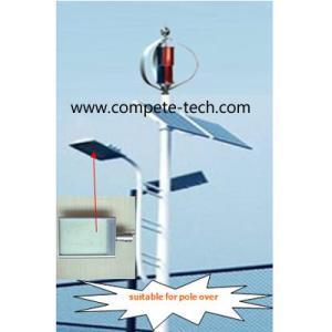 CT-SVWL-104W-LO:17000LM-T125W-12V-BAX130°*Y60° -9H