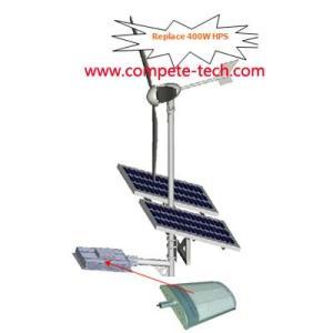CT-SHWL-67W-LO:10200LM-T75W-12V-BAX170°*Y60° -6H