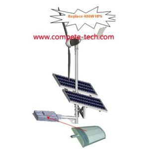CT-SHWL-67W-LO:10200LM-T75W-12V-BAX170°*Y60° -7H
