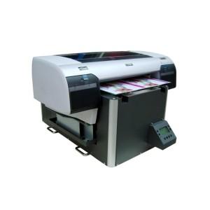 Printing Machine AXX500