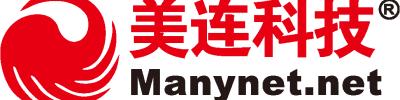 Xiamen Niell Electronic Co., Ltd.