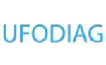 Ufodiag Electrics Co.,Ltd