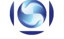 Wenzhou Ronda Pump Valve Co., Ltd