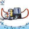 12V 24V DC Oil Pump Assy with hose / flowmeter / strainer / oil gun