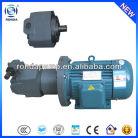 BBG high efficiency oil circulating pump